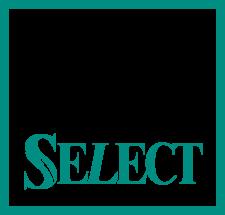 selectbakery.gr