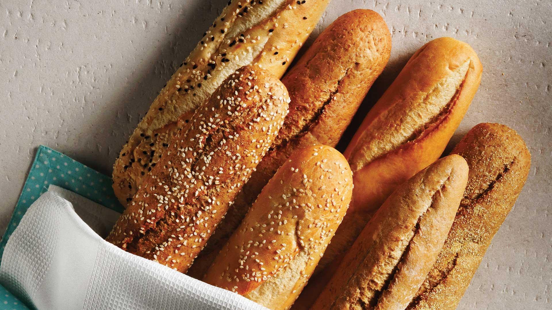 select-baguettes