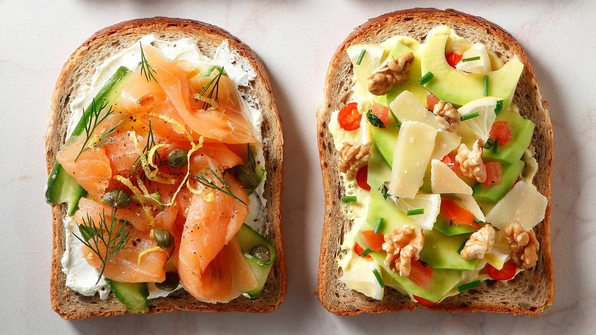 select-toast