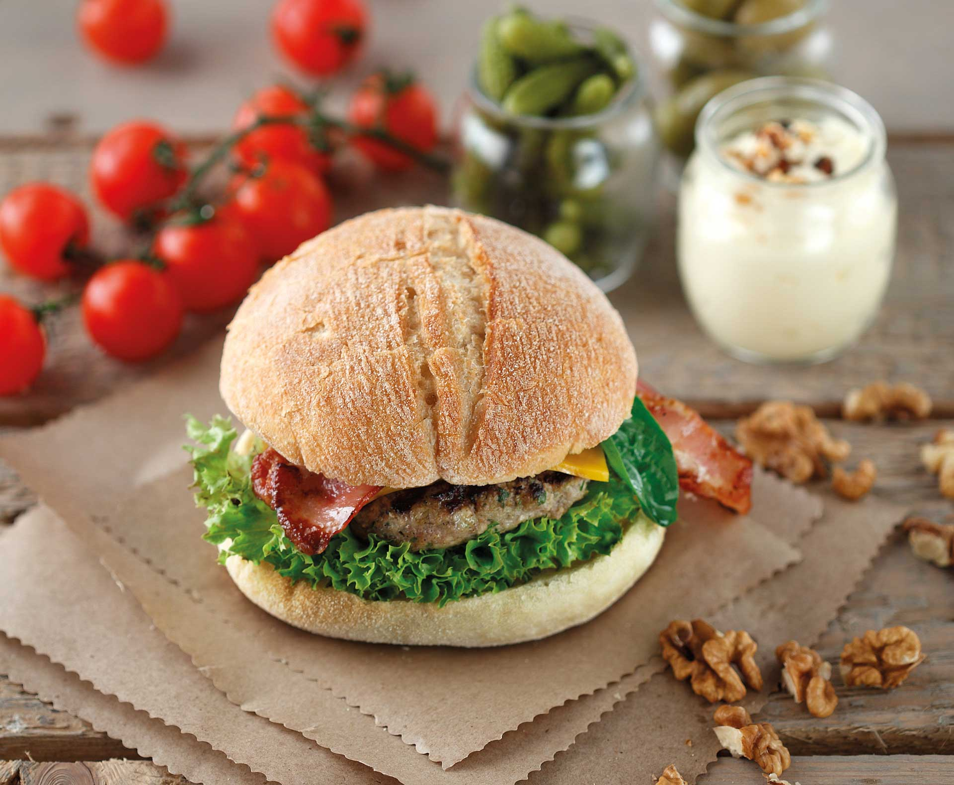 RETAIL-PACKS---BREADS-FOR-SANDWITCH-HOMEPAGE