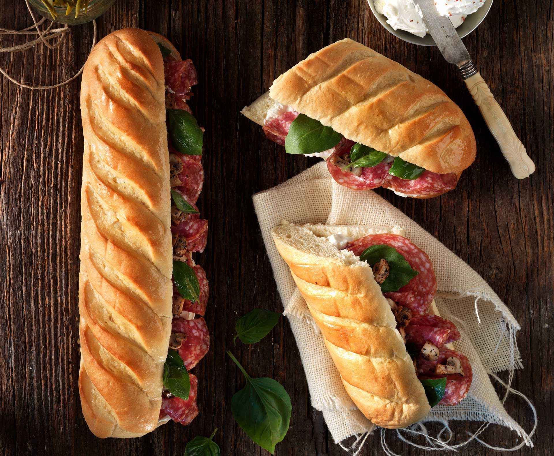 VIENNESE-BAGUETTES-HOMEPAGE