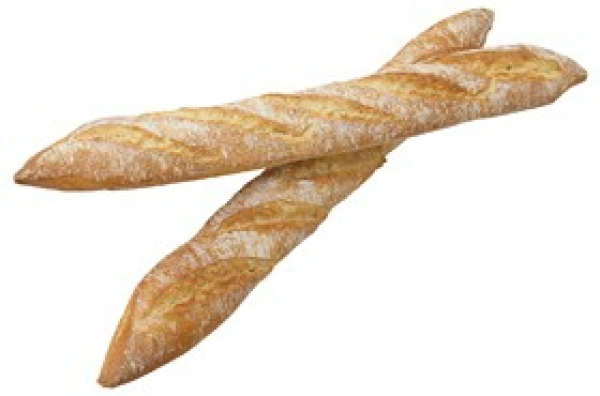 Country Baguette 54cm