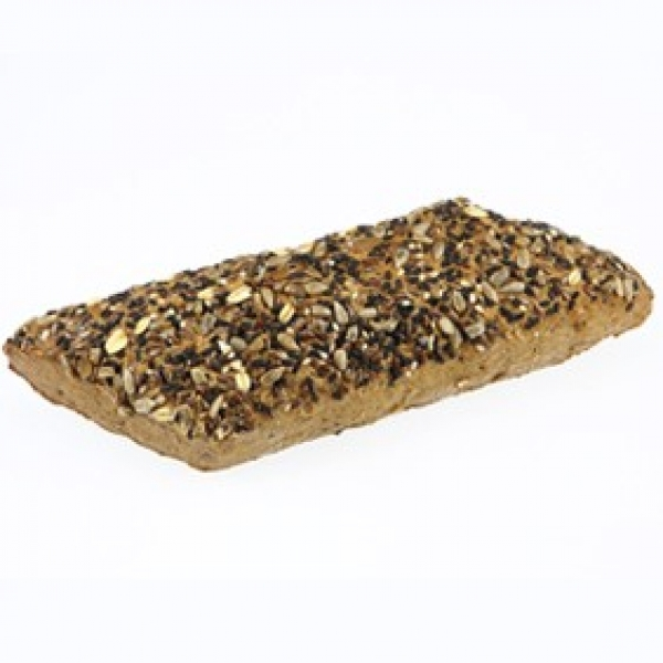 Bistro Whole Grain with Seeds